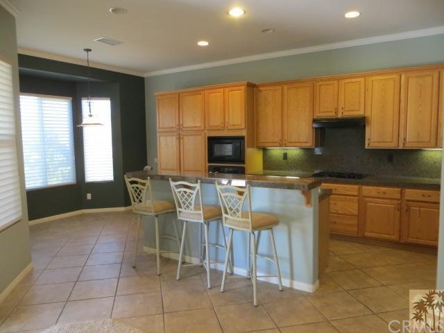 43505 Torphin Hill Place Indio, CA 92201 is listed for sale as MLS Listing 215033618DA