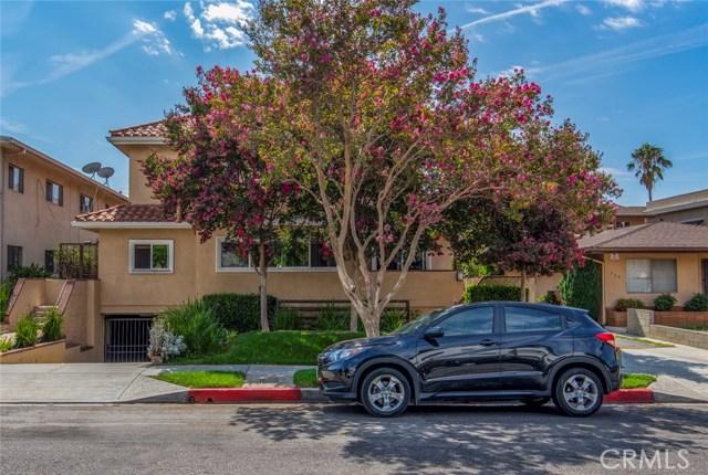 358 W Doran Street, 6, Glendale, CA 91203