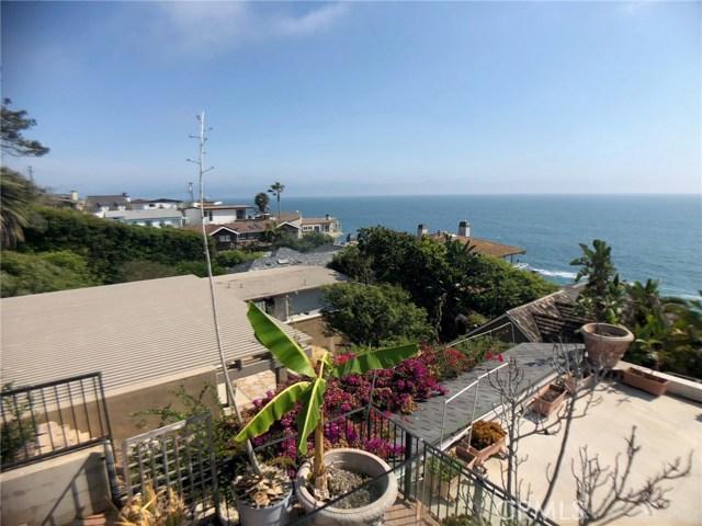 31835 Coast Highway, Laguna Beach CA: http://media.crmls.org/medias/d342ae9c-97f6-4720-b4db-ff1ad5b5ed75.jpg