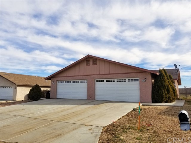 7245 Murray Ln, Yucca Valley, CA 92284 Photo