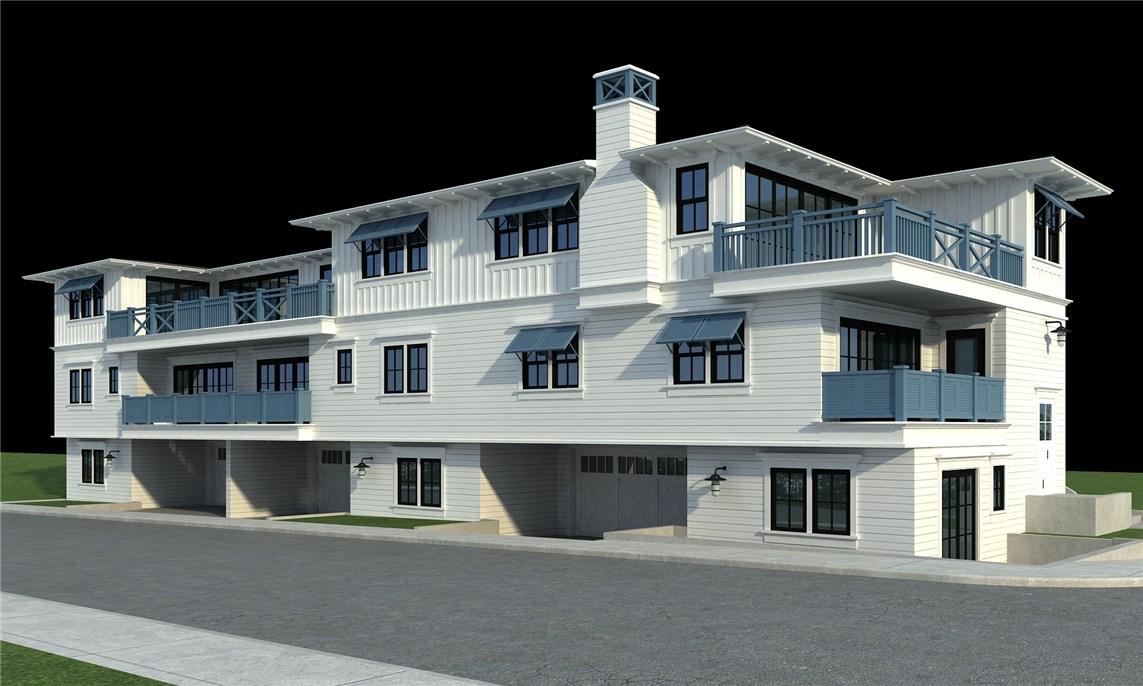 1102 Cypress Avenue  Hermosa Beach CA 90254
