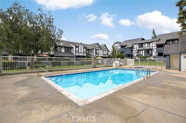 3085 W Cheryllyn Ln, Anaheim, CA 92804 Photo 22