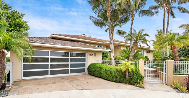 Photo of 1324 Pitcairn Place, Laguna Beach, CA 92651