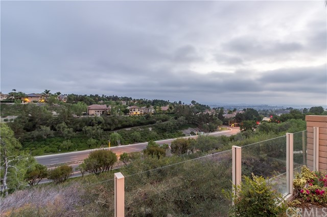 46 Feather Ridge Mission Viejo, CA 92692 - MLS #: OC18177508