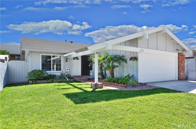 , CA  is listed for sale as MLS Listing PV18223698