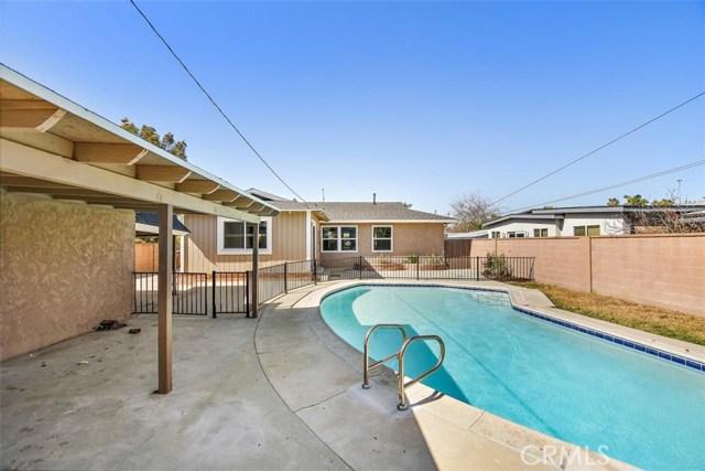 1326 W Goodhue Av, Anaheim, CA 92802 Photo 21