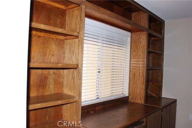 26144 Goldenwood Street, Menifee CA: http://media.crmls.org/medias/d34ce6e2-2020-4f37-b57c-6aef37e6c7e0.jpg