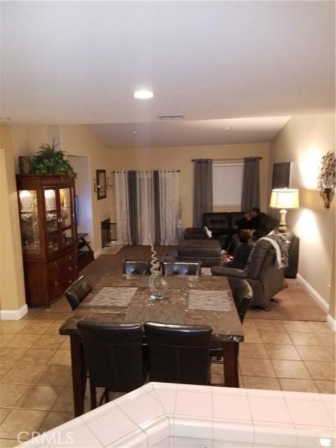 14016 Tourmaline Street,Hesperia,CA 92344, USA