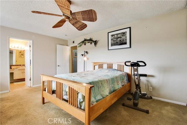 100 Monte Unit 2 San Clemente, CA 92672 - MLS #: OC17193563