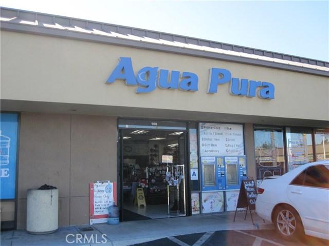 1530 W 6th Street, Corona CA: http://media.crmls.org/medias/d350c660-31a3-41d4-9108-53f998e13f1c.jpg