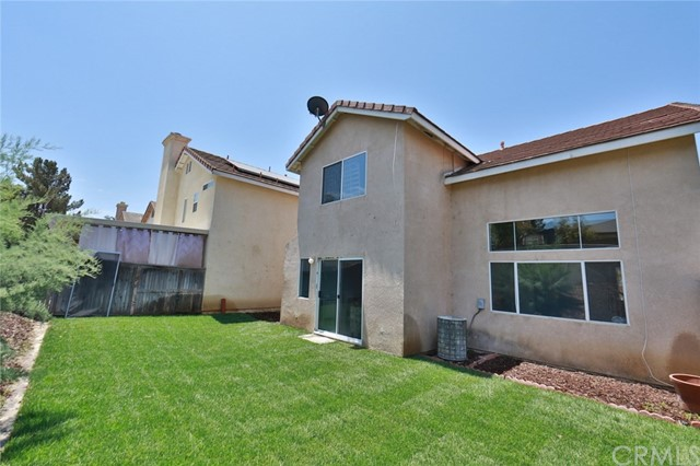835 Pathfinder Way Corona, CA 92880 - MLS #: CV18168276