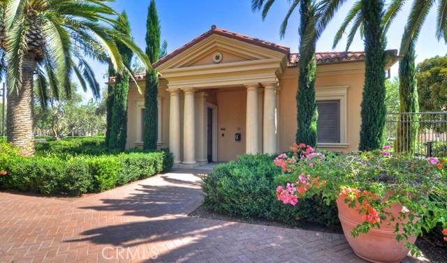77 Borghese, Irvine, CA 92618 Photo 24
