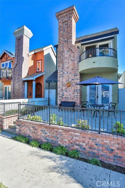 210 12th Street, Huntington Beach, CA, 92648