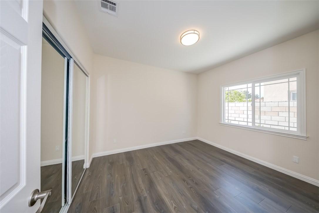 8849 E Fairview Avenue, San Gabriel CA: http://media.crmls.org/medias/d351d6a0-5503-4e1b-a1d0-e1bb869d1b98.jpg