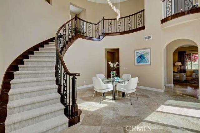 Single Family Home for Sale at 14 Cabrillo St Aliso Viejo, California 92656 United States
