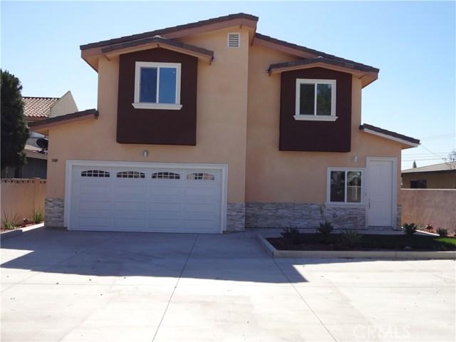 5406 Crescent, Cypress, CA, 90630
