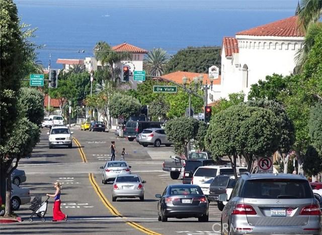 460 Plaza Estival, San Clemente CA: http://media.crmls.org/medias/d3536027-72ea-4bf1-89f9-529b8745c56b.jpg
