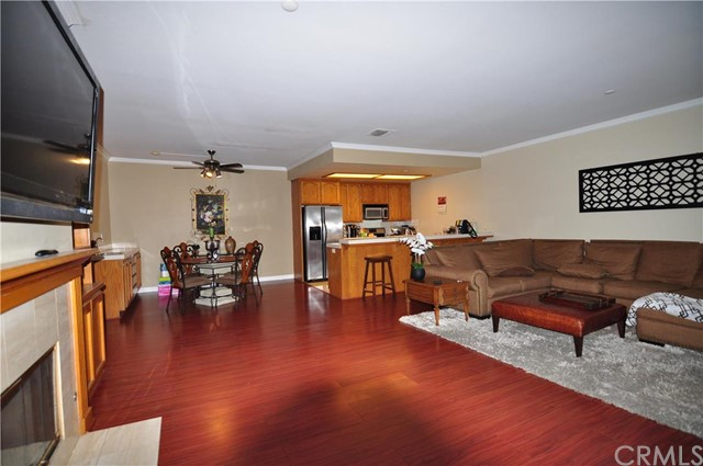 17200 Newhope Street, FOUNTAIN VALLEY