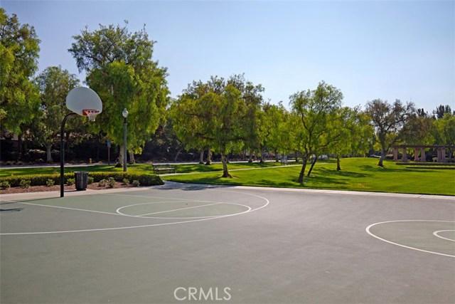 24 Spyrock, Irvine, CA 92602 Photo 36