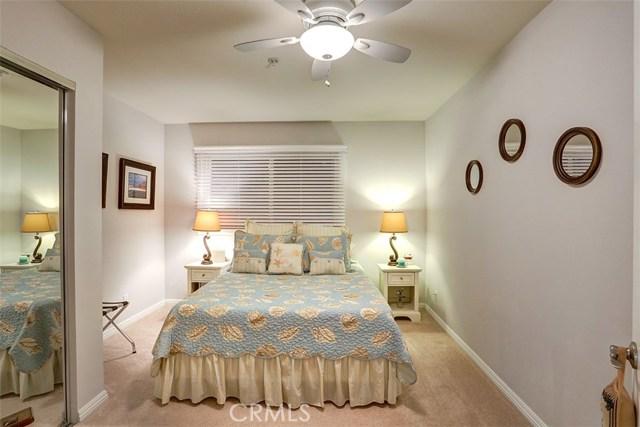 634 Vista Valinda San Clemente, CA 92672 - MLS #: OC18046871