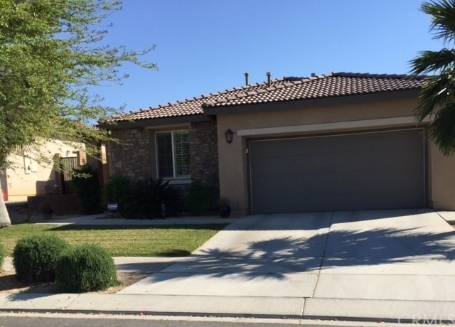 84225 TRAMONTO Indio, CA 92203 is listed for sale as MLS Listing EV17050989