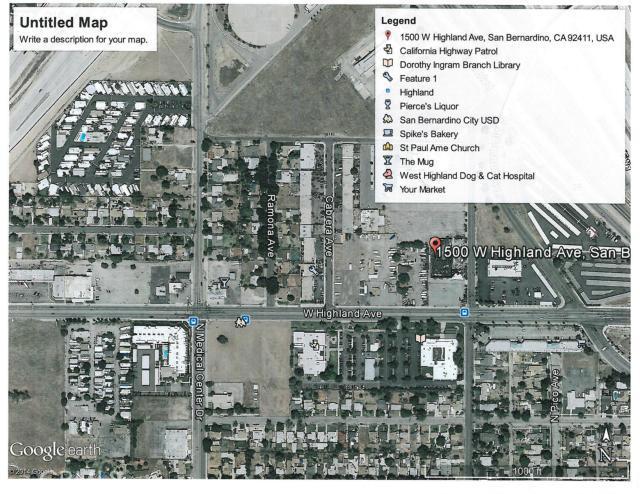 1500 W Highland Avenue, San Bernardino CA: http://media.crmls.org/medias/d358fdf6-186f-49cc-ad6d-377441b000fa.jpg
