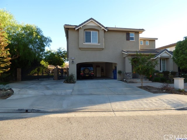 , CA  is listed for sale as MLS Listing 318003892