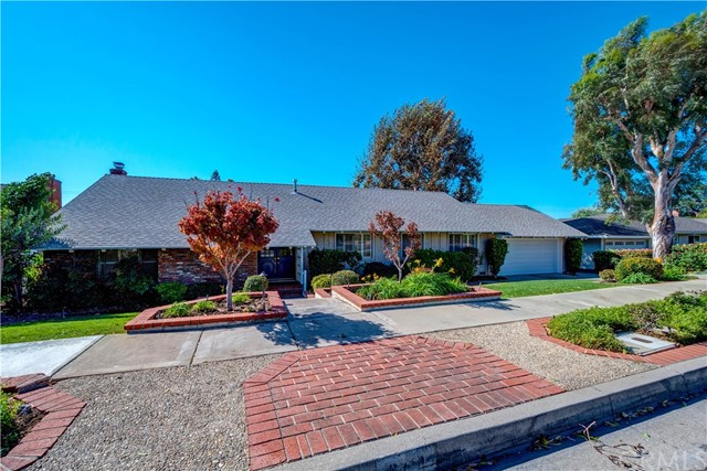 640 Woodcrest Av, La Habra, CA 90631 Photo