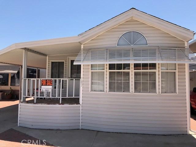 View Property 1295 S Cawston Avenue 193 Hemet Ca 92545