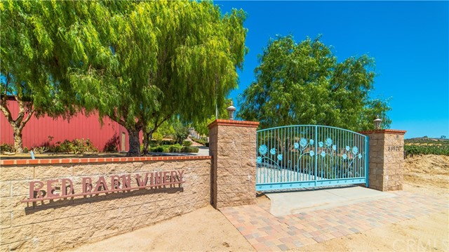 39788 CALLE CONTENTO, TEMECULA, CA 92591  Photo 2