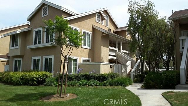 41 Greenfield, Irvine, CA 92614 Photo 0