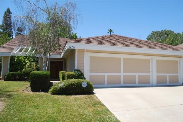 24701 Monte Royale Street, Laguna Hills, CA 92653