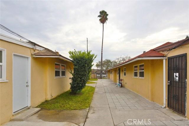 1517 W Ball Rd, Anaheim, CA 92802 Photo 1