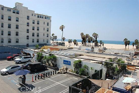 14 Ozone Ave 4, Venice, CA 90291 photo 6