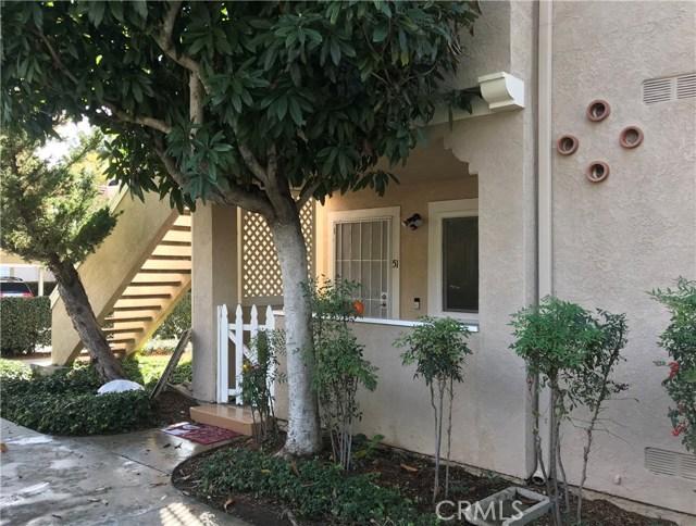 Photo of 51 Gavilan #112, Rancho Santa Margarita, CA 92688