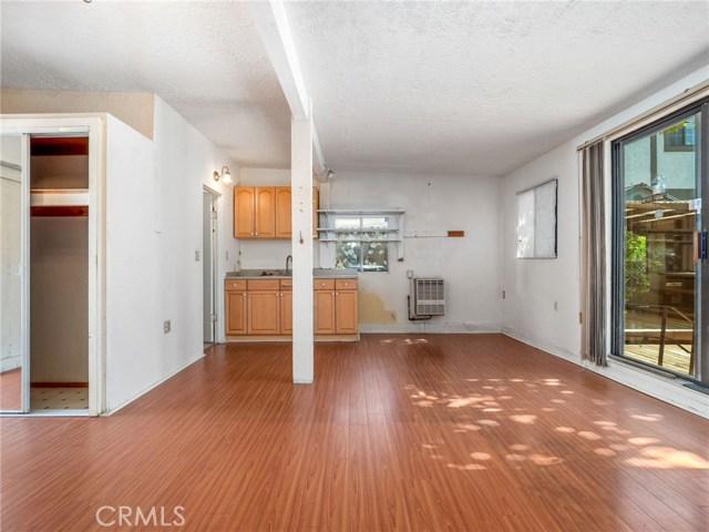 117 Helberta, Redondo Beach, California 90277, ,Residential Income,For Sale,Helberta,SB20097528
