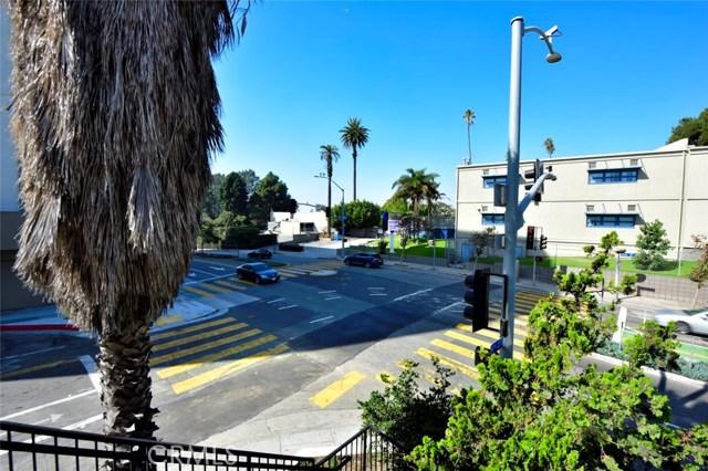 1901 6th St, Santa Monica, CA 90405 Photo 26