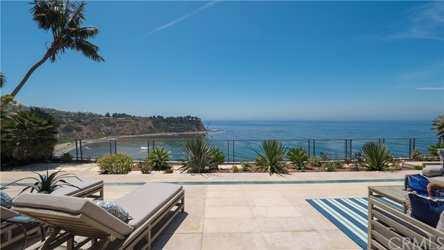 Photo of 145 Rocky Point Road, Palos Verdes Estates, CA 90274