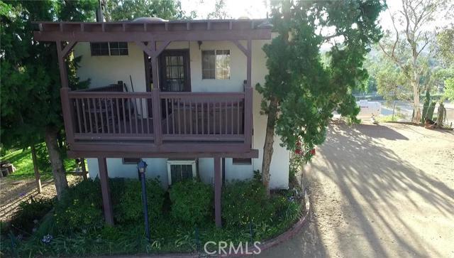 10733 Darling Road, Agua Dulce CA 91390