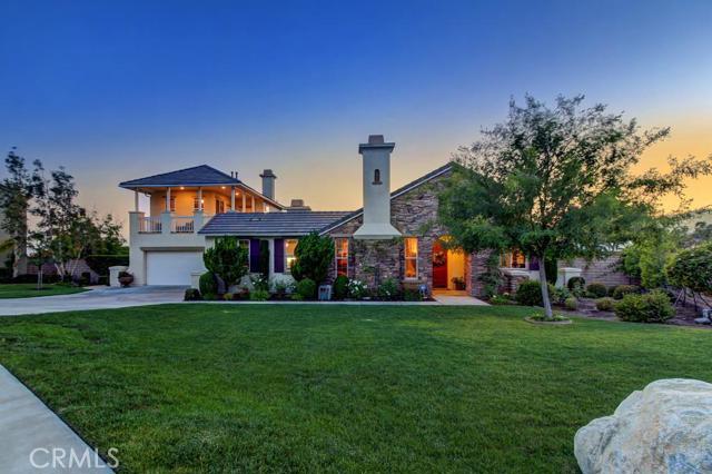 Real Estate for Sale, ListingId: 33920518, Rancho Cucamonga,CA91737