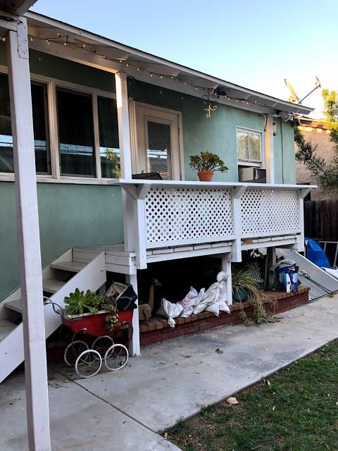 3750 Arboleda Street, Pasadena CA: http://media.crmls.org/medias/d36831e3-09e3-464c-87f3-e1af5d519118.jpg