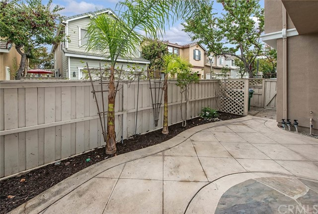 4 Paverstone Lane Ladera Ranch, CA 92694 - MLS #: OC17255967