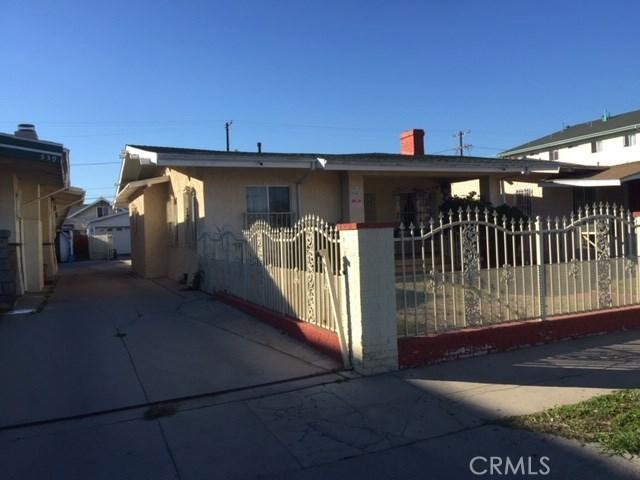 547 N Hobart Bl, Los Angeles, CA 90004 Photo 1