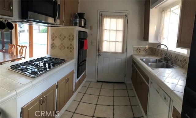 541 S Barnett St, Anaheim, CA 92805 Photo 2