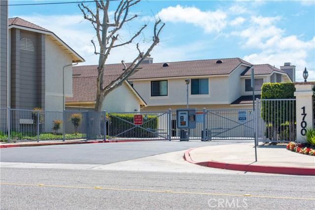 1700 W Cerritos Av, Anaheim, CA 92804 Photo 23