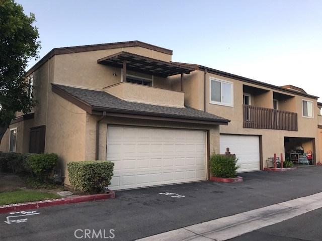 11381 Andrew Drive 24, Garden Grove, CA, 92843