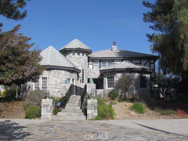 18493 Halter Lane, Riverside, CA, 92504