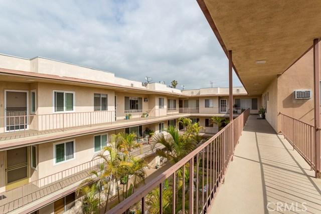 1625 E Appleton St, Long Beach, CA 90802 Photo 19