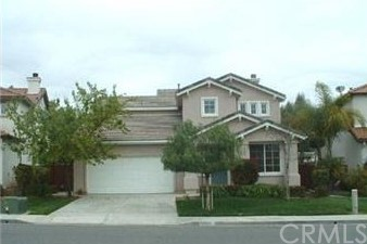 42103 Southern Hills Dr, Temecula, CA 92591 Photo 0