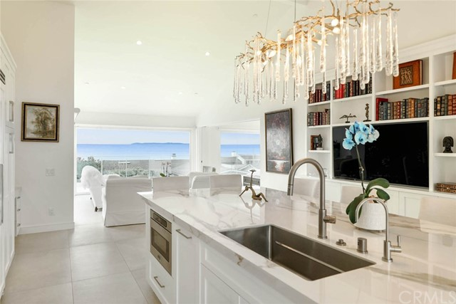 Detail Gallery Image 1 of 36 For 23632 Sidney Bay, Dana Point,  CA 92629 - 2 Beds | 2 Baths